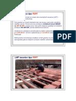 11 - LMT tavanice tipa FERT.pdf