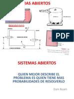 DIAPOSITIVAS SISTEMAS ABIERTOS2