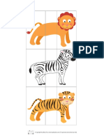 animal_puzzles_1014-ilovepdf-compressed.pdf