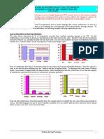 5W-1HAnalysis.pdf