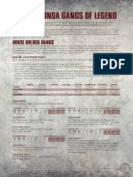 ENG_Necromunda_Gangs_Of_Legend_Download(1).pdf