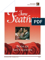 Jane Feather - Boda en San Valentín.pdf