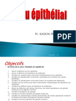Vocabulaire Explique Du Francais - Niveau Intermediaire
