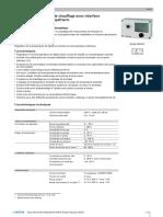 EQJW126.pdf