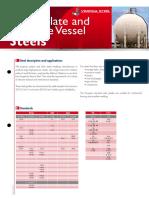 Boiler Plate.pdf