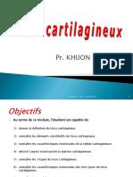 Pr�paration DELF B1 Hachette.pdf