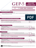 egep-5_ejemplo_perfil.pdf