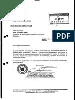 INFORME-DRENAJE-AYACUCHO.pdf