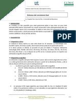 RCIU - PEG.pdf