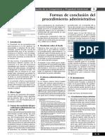 formas de proceso administrativo.pdf