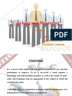 train the trainer ppt learning styles educational assessment