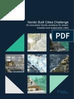 Nordic Cityhandout Nbcca 2017-04-26 Web
