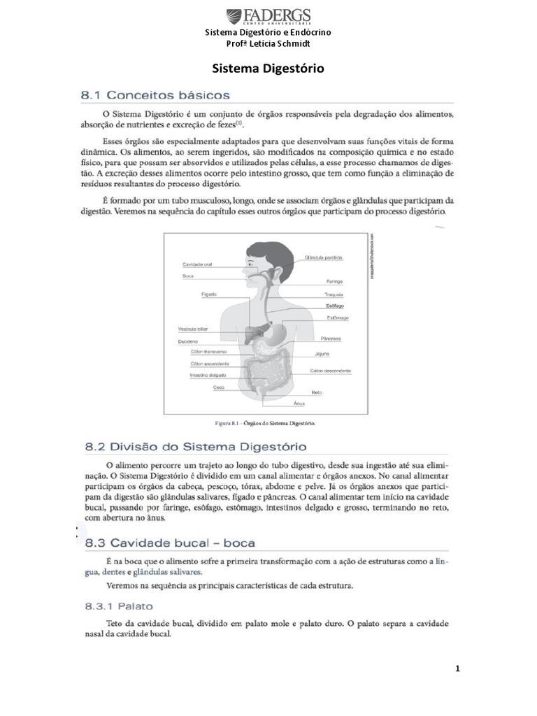 Fantástico Become Anatomía Y Fisiología Capítulo 1 Colección ...