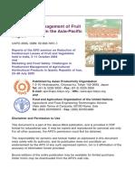AG-18_PostHarvest.pdf