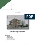 Trabajo de Instalaciones ElectricasV004