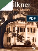 316782113-desciende-moises-foulkner-pdf.pdf