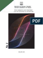 Buletini i Shkencave Teknike 2015.pdf