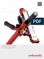 17 Depliant E-I Stripping Tools_low