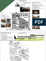 Litrature Case Study Kala Academy - Copy (2)