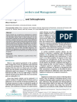 Journal of Sleep Disorders and Management Jsdm 3 017
