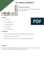 Maleta Viajera - Qué plantas se congelan primero.pdf