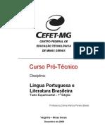 75921835-Apostila-PORTUGUES-CEFET.pdf