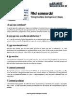 Bonus-pitch-commercial.pdf