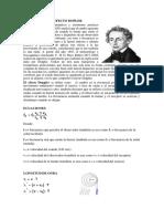 EFECTO DOPLER.docx