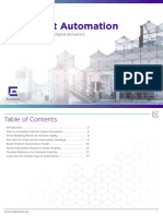 Smart Guide to Intelligent Automation eBook