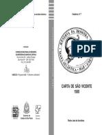 Carta de São Vicente - Pe. José de Anchieta.pdf