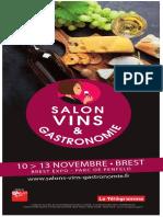 Catalogue SVG Brest VF