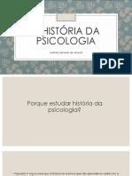 A história da psicologia PDF.pdf