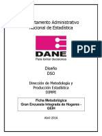 ESTADISTICA FORO.pdf