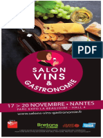 Catalogue SVG Nantes VF
