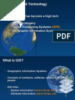 GIS_sp