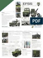 EFSS.pdf