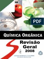 quimica_organica_revisao_2008.pdf
