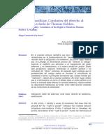 576-2137-1-PB.pdf
