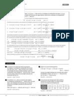 termodinámica_stllana.pdf