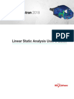 Nastran 2018 Linear Static Analysis Guide.pdf