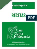 Recetas-Santa-Hildegarda-de-Bingen-CSH.pdf