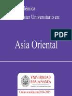 Master_ Asia Oriental_2014-2015_0.pdf