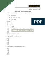 Ej. PSU Logaritmos y Función Logarítmica.pdf