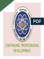 PRC-CPD