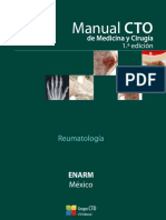 Reuma to Log Iacto