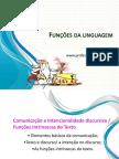 funcoes_da_linguagem.pdf