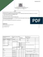 Primary School Data Returns Form.pdf