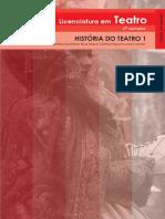 Historia_do_Teatro_1.pdf