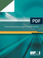 certified associate project management handbook.pdf