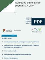 3ceb_geometria_5.pdf